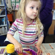 Library Crafts Feb 2017 IMG_1365.JPG