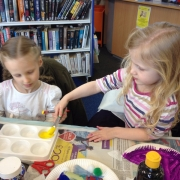 Library Crafts Feb 2017 IMG_1356.JPG