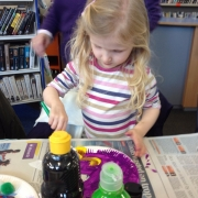 Library Crafts Feb 2017 IMG_1360.JPG