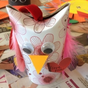 Library Crafts Feb 2017 IMG_1347.JPG