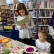 Library Crafts Feb 2017 IMG_1354.JPG