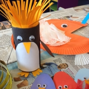 Library Crafts Feb 2017 IMG_1349.JPG